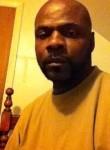 Curtis, 57  , Boston