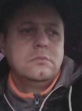 aleksandr, 45, Russia, Ulyanovsk