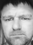 Nik, 30  , Tallinn