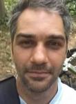 Ioan Paul, 36, Bucharest