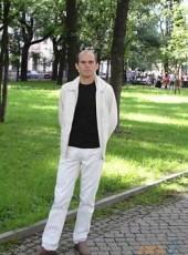 Aleksandr Fyed..., 56, Russia, Saint Petersburg