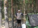 Aleksandr Fyed..., 55 - Just Me 28-07-2016