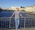 Aleksandr Fyed..., 55 - Just Me 2010 год