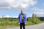 Aleksandr Fyed..., 55 - Just Me 24-07-2020