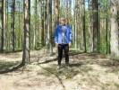 Aleksandr Fyed..., 55 - Just Me 30 мая 2020
