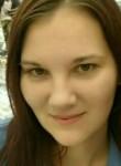 Alena, 30  , Pushkin