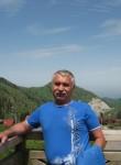 vasiliy, 63  , Voronezh