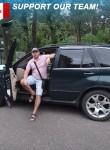 Aleksandr, 50  , Trnava