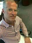 John teller, 52  , Chicago