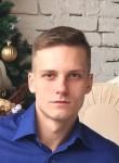 Aleksey, 18  , Dagomys