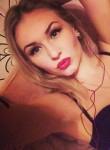 lera, 23, Bryanka