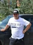 Sergey, 38  , Artemovskiy