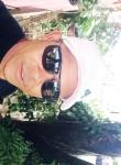 Rikuemy, 38, Caruaru
