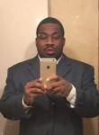 Willard, 34  , Fort Worth