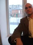 alex, 40, Achinsk