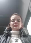 Lyubov, 33  , Donskoy (Rostov)
