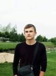 Anton, 20, Dnipr