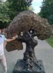 Dmitriy, 37, Engels