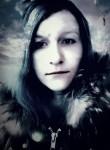 Viktoria, 30, Vladivostok