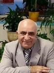 Vardan, 53  , Yerevan