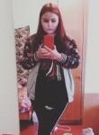 Sonya, 19  , Razdolnoe
