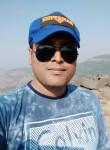 Chinmoy, 30  , Pune