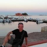 Francesco, 38  , Trecastagni