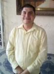 Humbertojvd, 32  , Guadalajara