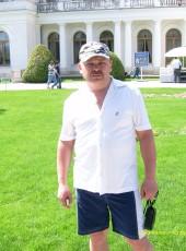 Григорий, 59, Ukraine, Zaporizhzhya