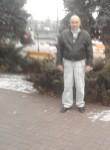 konstantin, 47, Zaporizhzhya