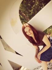 Lina, 27, Russia, Kazan