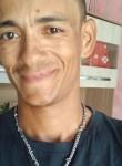 Anderson, 29  , Sao Paulo
