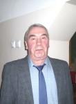 VIKTOR, 69  , Kirov (Kirov)