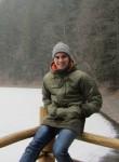 Dima, 20, Khmelnitskiy