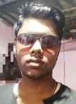 Rittik, 18  , Patna