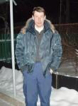 Aleksey, 48, Kremenchuk