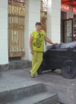 Tatyana, 65  , Voskresensk