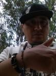 Humberto, 38  , Lima