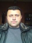 Mamed, 46  , Baku