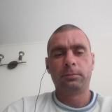 Aleksandr, 35  , Kiliya