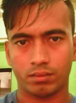 Rasel, 18  , Subang Jaya
