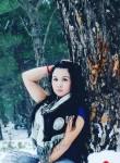 Alina, 20  , Edremit (Balikesir)