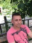 Sergey, 20  , Spas-Klepiki