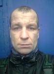 Aleksandr, 42, Usinsk