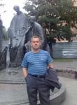 pavel, 58, Yaroslavl