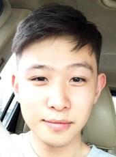 偉恩, 28, China, Taipei