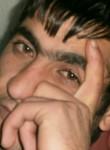 Ayko, 29  , Gyumri