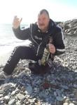 Aleksandr, 50  , Tuapse