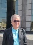 Gennadiy, 59  , Penza