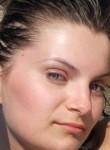 Nathalie, 37  , Romorantin-Lanthenay